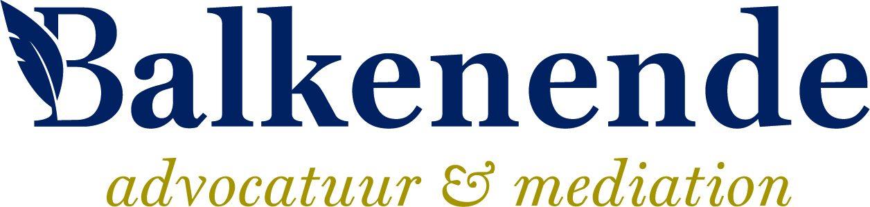 Balkenende advocatuur & mediation